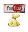 +5000 офферов на Youtube (без гаранта)