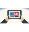 VIP +Пиар YouTube