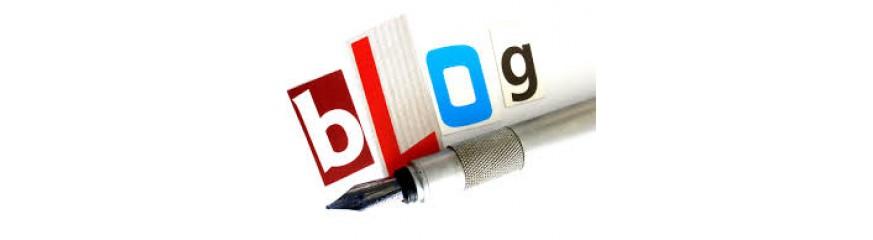 Купить статейные ссылки
