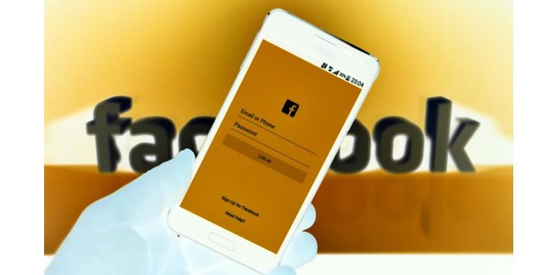 Facebook объявил о запуске проверки публикуемых видео- и фотоматериалов на достоверность