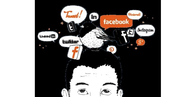 Как начать вести прибыльный блог в социальной сети?