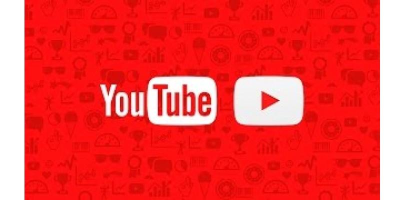 Непреодолимой 30-секундной рекламы на Youtube больше не будет