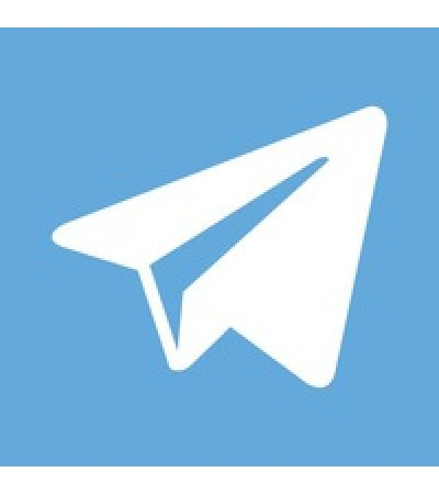 Telegram +100 на Каналы и группы