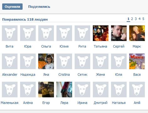Программа для накрутки подписчиков в группу фото 748-168