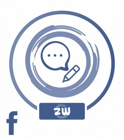 Пост в сообщества Facebook