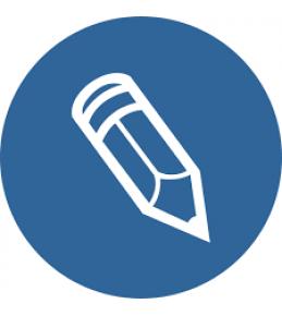 Купить ссылки с Livejournal