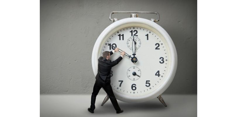 Как эффективно тратить время в интернете?