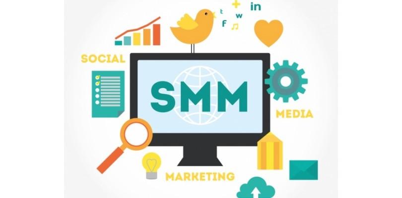 Открываем свое прибыльное SMM-агентство