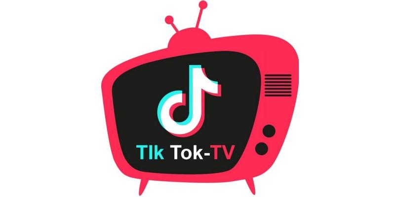 Зачем кому-то платить за рекламу в TikTok?