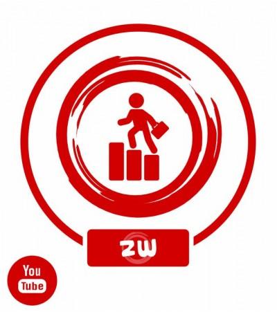 VIP пакет продвижения для YouTube канала (SMM и SEO)