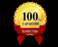 Авторизованный партнер Робокассы